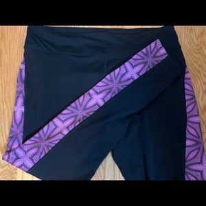 Lularoe Jordan leggings